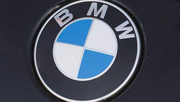 BMW'DEN İLK AÇIKLAMA GELDİ