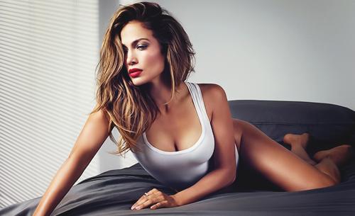 Jennifer Lopez'in seks kasedi çıkabilir!