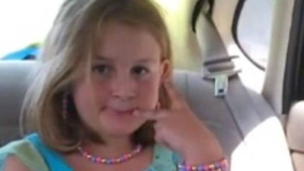 11 yaşındaki çocuk 8 yaşındaki komşusunu öldürdü