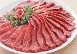 Aşırı kırmızı et tüketimi katarakt riskini artırıyor