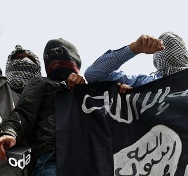 IŞİD'ÇİLER ANKARA'DAKİ SALDIRIYI 'TEBRİK' ETTİ