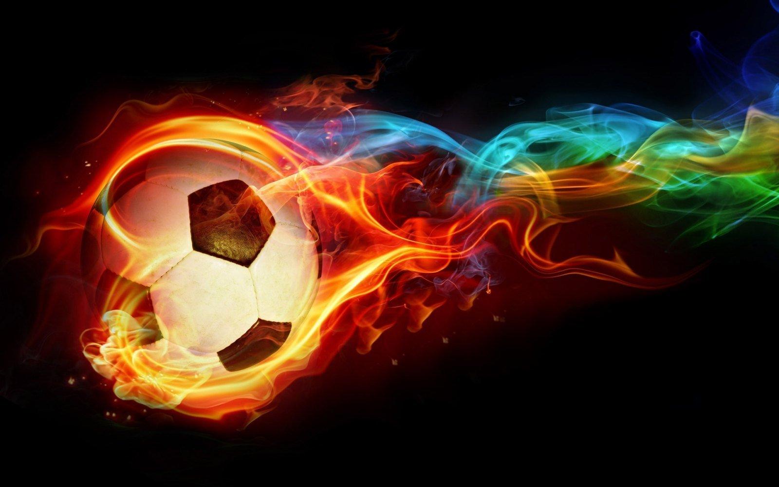 Futbolda deprem