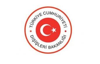 """TC DIŞİŞLERİ: """"GARANTİ SİSTEMİ KONUSUNDA İLERİ SÜRÜLEN İDDİALAR TEMELSİZDİR"""""""