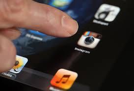 Telefonunda Instagram yüklü olanlar dikkat!
