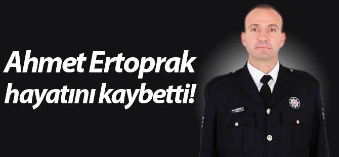BU SABAH VEFAT ETTİ!