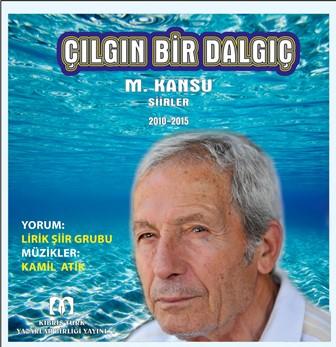 """""""ÇILGIN BİR DALGIÇ"""""""