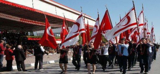 LEFKOŞA VE GAZİMAĞUSA'DA BAZI YOLLAR TRAFİĞE KAPATILACAK