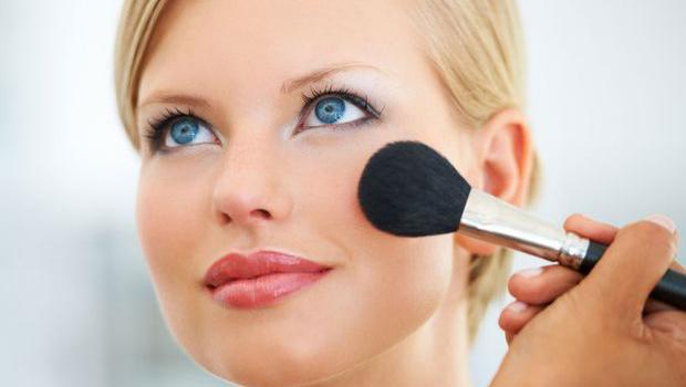 Kozmetiklerdeki kanser riski sandığınızdan büyük