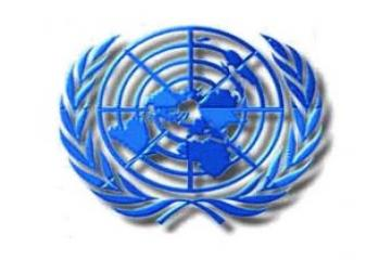 BM, SURİYE'DEKİ NUSRA CEPHESİ'Nİ 'KARA LİSTE'YE ALDI