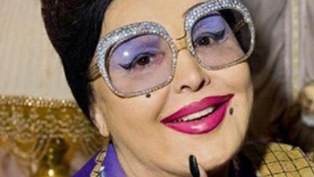 İtalya'nın 'Bülent Ersoy'u hayatını kaybetti