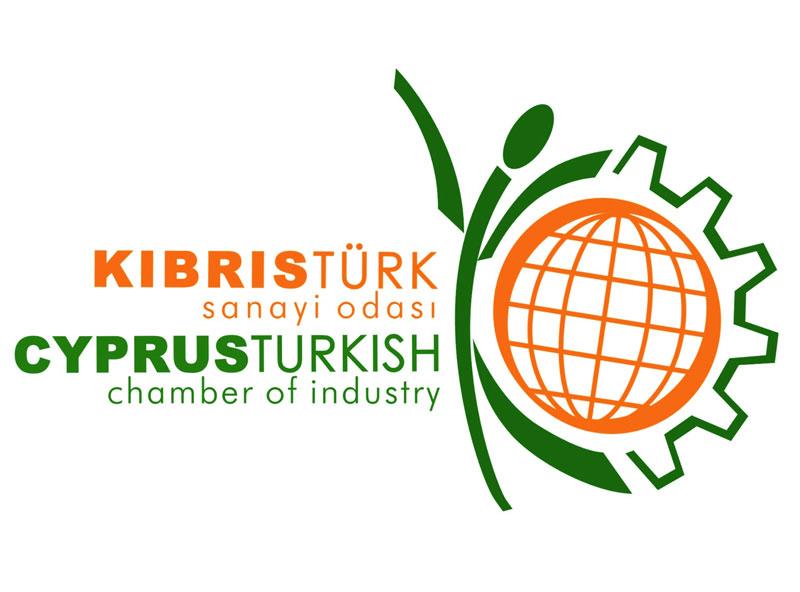 """""""ORTA VADELİ PROGRAM İYİ BİR BAŞLANGIÇ"""""""