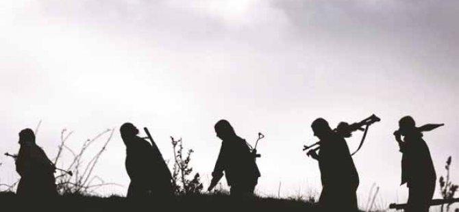 AB TERÖRİZM ÖNLEMLERİ KONUSUNDA KIBRIS'I UYARDI!