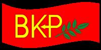 BKP 'DEN EYLEM KARARINA DESTEK