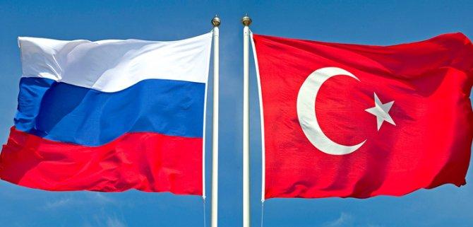 Rusya Türk öğrencileri sınır dışı ediyor