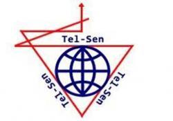 TEL-SEN EYLEM UYARISIDNA BULUNDU