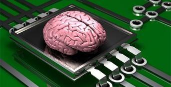 Beyin Gibi Çalışan Bilgisayar Çipi Geliştirildi