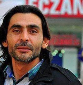 Suriyeli gazeteci Gaziantep'te öldürüldü