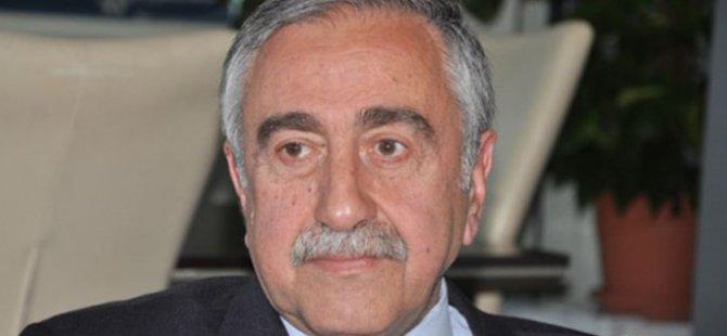 AKINCI BOZKIR'I KABUL ETTİ