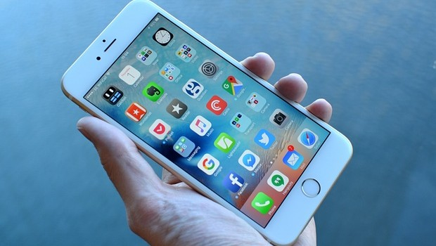 iPhone'lar 'bu tarihte' kullanılamaz hale geliyor!