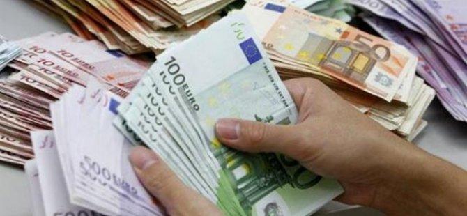 SAHTE 20 VE 50 EURO