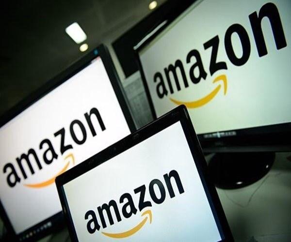 AMAZON'DAN İLGİNÇ HIRSIZLIK ÖNLEMİ