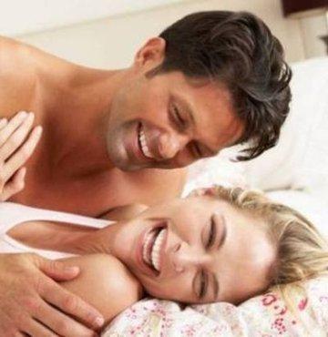 Yatakta iyi olduğunu gösteren 7 işaret