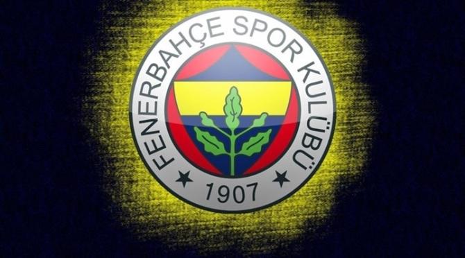 FENERBAHÇE'YE SON DAKİKA ŞOKU!