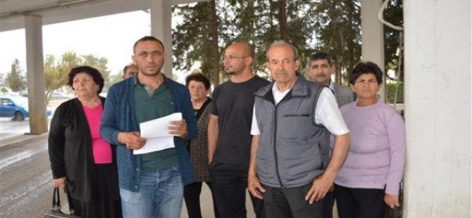 """""""VÜCUDUNDA OKSİJEN BİTTİ, KOMALIK OLDU"""""""