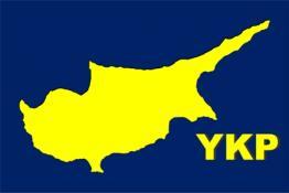 YKP, SU TEMİN ANLAŞMASI'NIN ONAYLANMASINI ELEŞTİRDİ