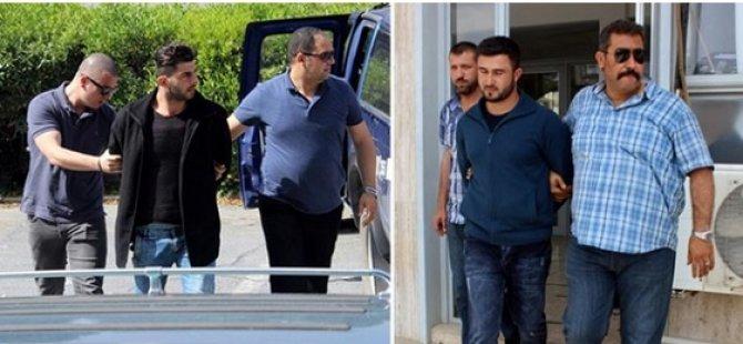 """""""ESAS MAĞDUR BİZİZ"""""""