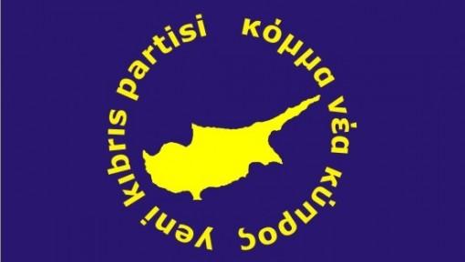 "YKP: ""LTB MECLİSİ'NDE MUHALEFET OLACAĞIZ"""