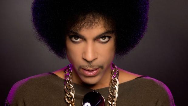 Dünyaca Ünlü Pop İkonu Hayatını Kaybetti