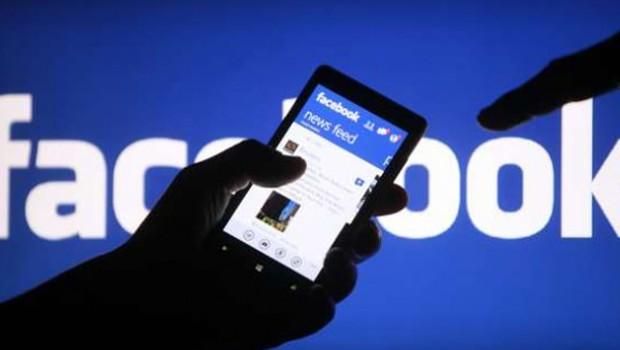 Facebook 'a girdi 28 bin TL kazandı!