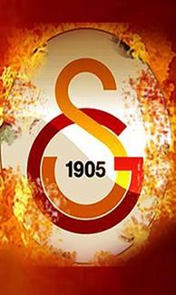 GALATASARAY'A 3 YILDIZDAN KÖTÜ HABER!