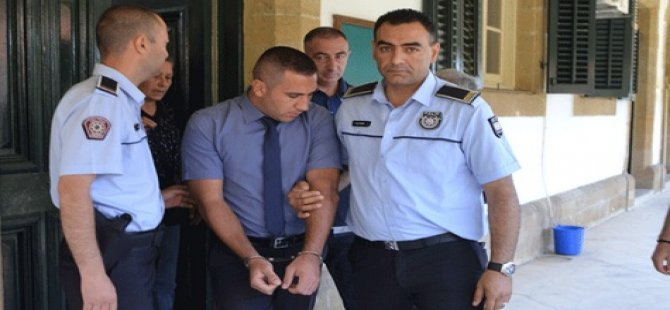 """""""TAAMMÜDEN ADAM ÖLDÜRME"""" SUÇLAMASI GERİ ÇEKİLEBİLİR"""