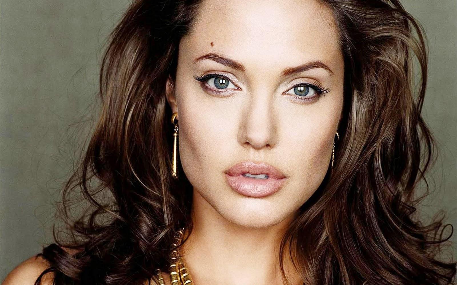 Dünyanın en güzel kadınıydı ne hale geldi!