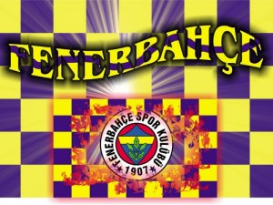 FENERBAHÇE'DEN FLAŞ AÇIKLAMA!