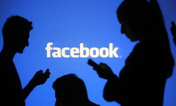 Facebook Kullanıcılarına Müjde!