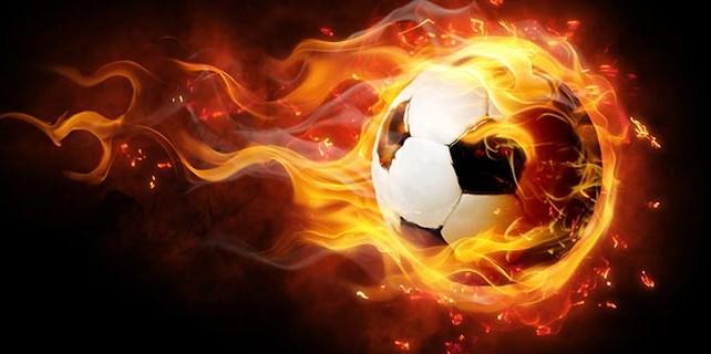 Türk Futbolunun Efsanesi Hayatını Kaybetti!