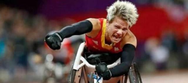 Olimpiyatlardan Sonra Yaşamına Son Verecek!