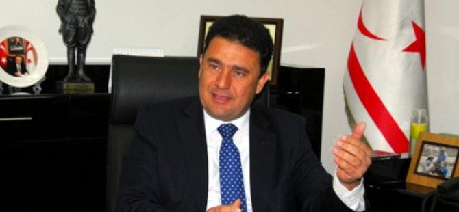 """""""ASGARİ ÜCRET ÖDEYEN AFTAN YARARLANABİLECEK"""""""