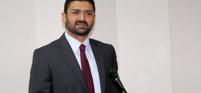 ATUN'DAN FLAŞ AÇIKLAMA: KIB-TEK ELEKTRİK ÜRETMEYECEK