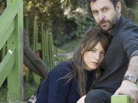 'İkimizin Yerine' filmi rekor kırdı