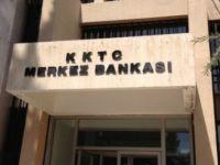 MERKEZ BANKASI TEŞKİLAT (DEĞİŞİKLİK) YASA TASARI