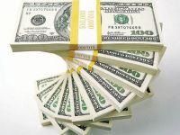 Dolar yeni bir tarihi rekor kırdı