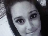 21 yaşındaki genç kız doğum kontrol hapı kulandığı için öldü
