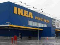 IKEA'dan şok çağrı! Bu ürünü aldıysanız hemen geri götürün..