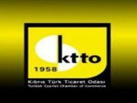 KTTO'DAN HÜKÜMETE ELEŞTİRİ