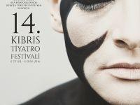 14. KIBRIS TİYATRO FESTİVALİ DEVAM EDİYOR