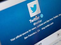 "Twitter'a ""beğenmedim"" tuşu"
